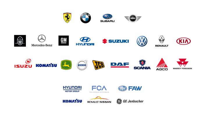 logos-alianzas-nuevo01