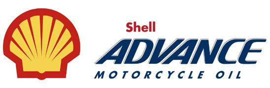 shell_advance_logo