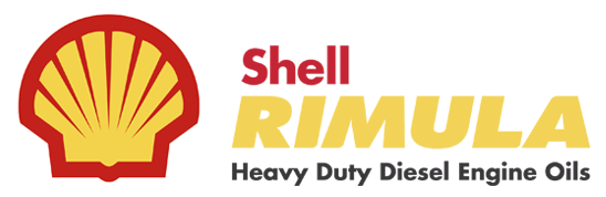 shell_rimula