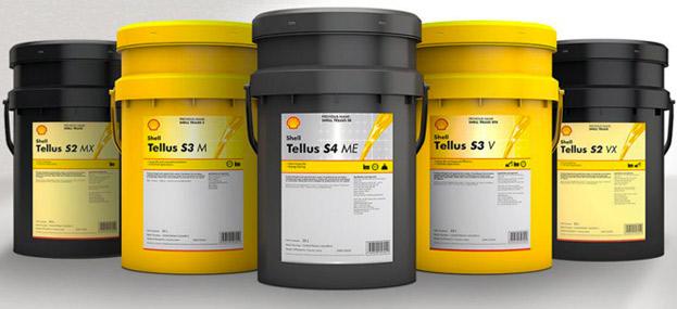 shell_tellus_nuevo04