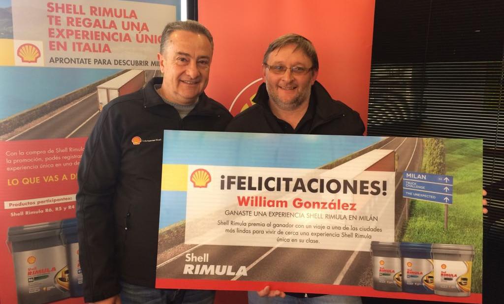 ganador_rimula_posts